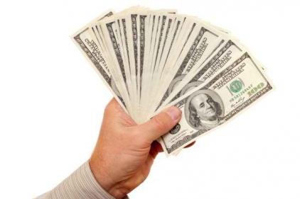 تفسير رؤية الدولارات في المنام