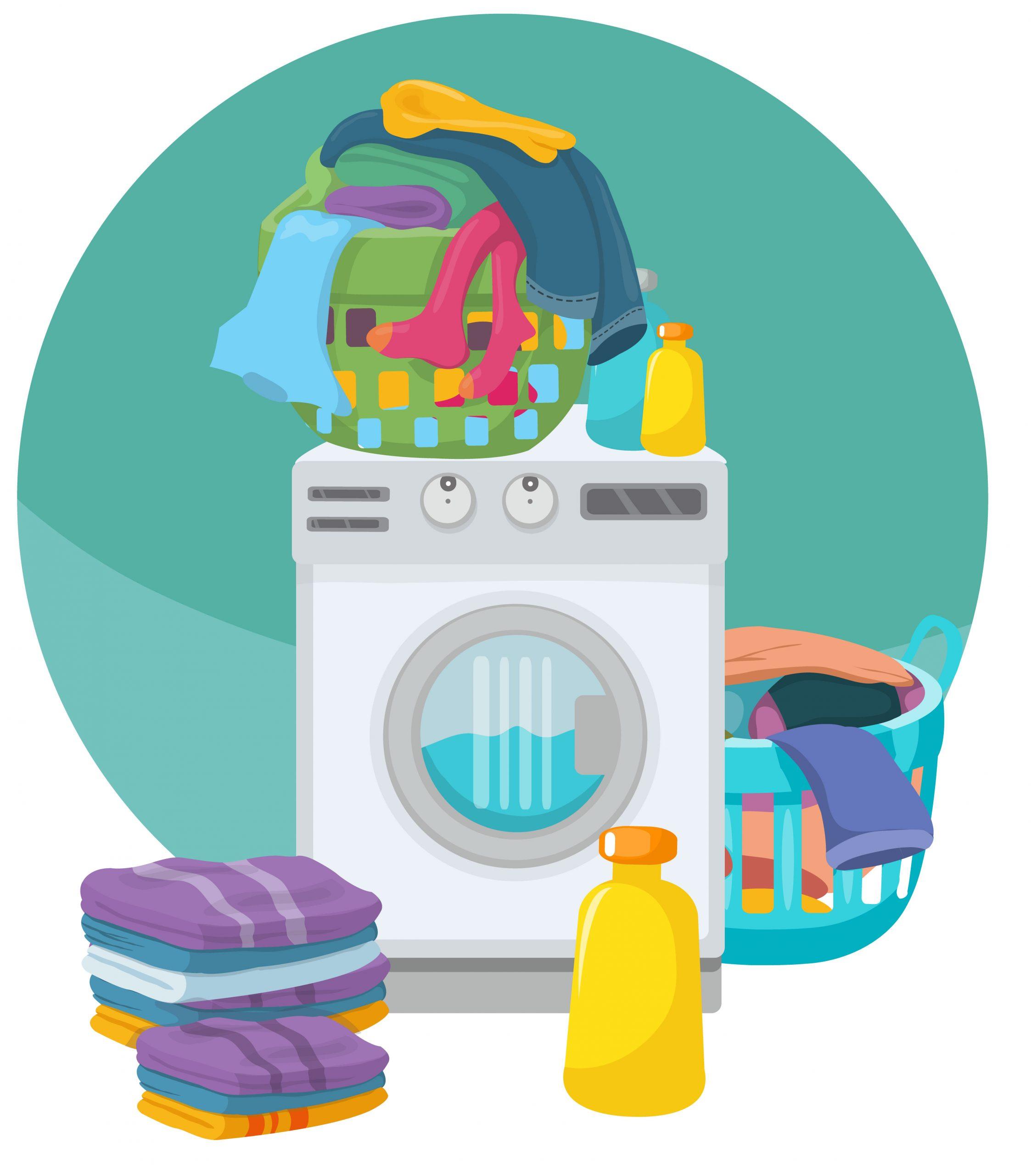 ماتيس بتقييد طماطم ما تفسير غسل الملابس في المنام Kulturazitiste Org
