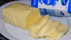 تفسير رؤية الجبن في المنام للامام الصادق