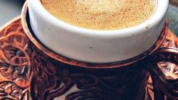 تفسير رؤيا شرب القهوة مع الحليب في المنام