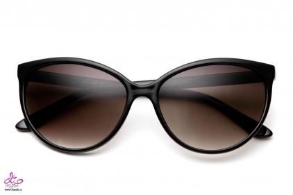 نظارات المها في العاصمة الرياض