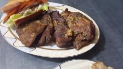 تفسير حلم طبخ اللحم في المنام للمتزوجه