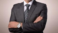 دكتور محمد الشهري طبيب ذكور بالرياض