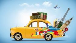 تفسير حلم عودة المسافر إلى أهلة