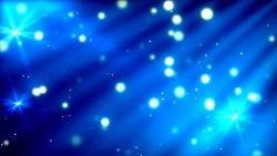 تفسير حلم النجوم والكواكب في المنام