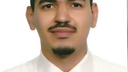 الدكتور سلطان الثقفي للطب الذكري بالسعودية
