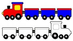 تفسير حلم الجري وراء القطار في المنام