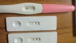 مزاج الحامل في الشهر الرابع