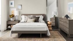 تفسير حلم رؤية غرفة النوم في المنام للعزباء والمتزوجة