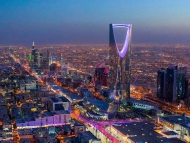 أحياء جنوب الرياض
