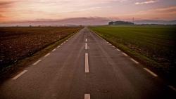 تفسير حلم الضياع في الطريق في المنام
