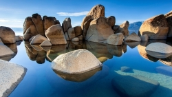 تفسير حلم تسلق الصخور للعزباء في المنام