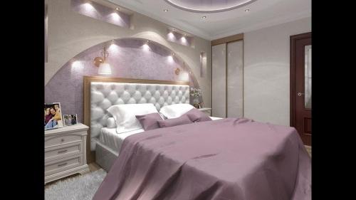 تفسير حلم غرفة النوم غير نظيفة في المنام