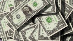 تفسير حلم العثور على النقود الورقية للحامل في المنام