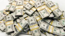 تفسير حلم النقود الورقية الخضراء بالمنام