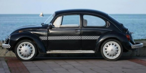تفسير حلم رؤية سياقة السيارة في المنام للعزباء والمتزوجة