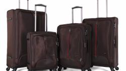 تفسير حلم ترتيب الملابس في شنطة السفر للعزباء