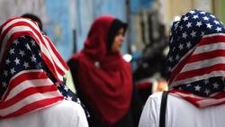 عدد المسلمين في امريكا 2021