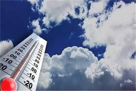 حالة الطقس اليوم في العديد من البلدان العربية