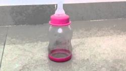 تفسير حلم خروج الماء من الثدي في المنام