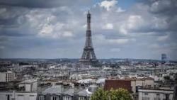 فرنسا تتألم من حملات المقاطعة لمنتجاتها