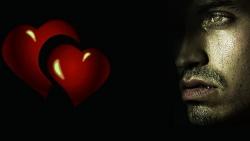 عبارات حزينة عن الحب من طرف واحد