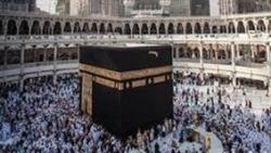 عدد المسلمين العرب