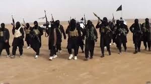 داعش تتبنى هجوم جده التفجيري