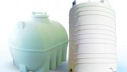 اسعار خزانات مياه الدفان في الزامل بالسعودية 2021
