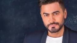 انفصال بسمة بوسيل عن تامر حسني والطلاق بات مرتقب