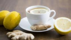 ما فائدة الكمون والليمون للتخسيس