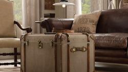 تفسير حلم تجهيز شنطة السفر للمتزوجه في المنام