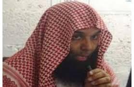 موعد الافراج عن الشيخ خالد الراشد