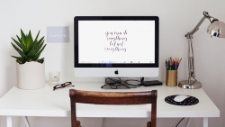 طريقة العمل مع شركة اي بي عبر الانترنت