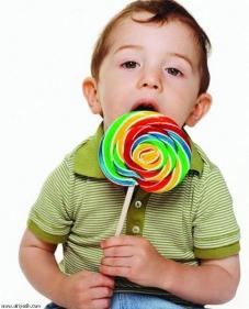 أسباب التبول اللاإرادي المفاجئ عند الأطفال أثناء النوم