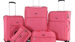 تفسير ترتيب حقيبة السفر في المنام