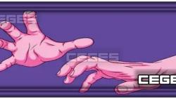 تفسير حلم قطع اليد لشخص آخر في المنام