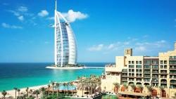 أفضل اماكن سياحية في الامارات