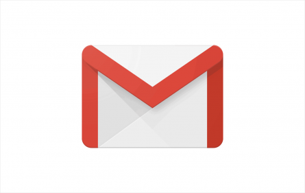 كيفية استرجاع كلمة السر للايميل Gmail