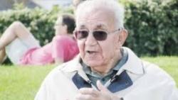 وفاة المجرم شمس الدين بدران