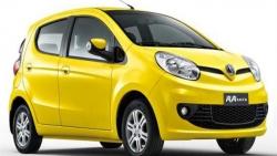 تفسير قيادة السيارة الجديدة في المنام