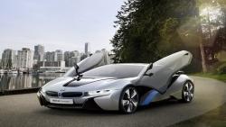 تفسير رؤية سيارة جديدة في المنام