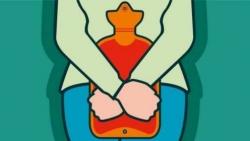 هل تأثرالرضاعة الطبيعية على تأخر الدورة الشهرية