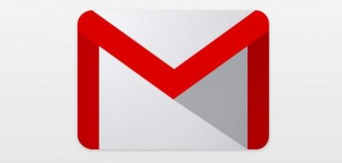 لقد نسيت كلمة المرور Gmail كيف استرجعها