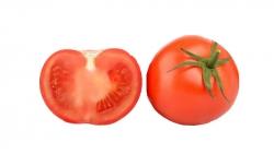 تفسير الطماطم في المنام بشارة خير