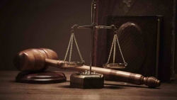 قانون الطلاق الجديد في السعودية