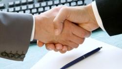 شروط استحقاق مكافأة نهاية الخدمة في القطاع الخاص