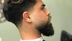 وصفات طبيعية لتقوية الشعر