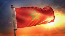 ترامب يجر المغرب الى حظيرة التطبيع