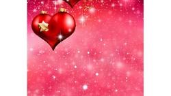 كلام حب جميل للزوج الحبيب